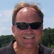 Cliff Smith