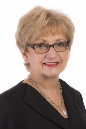 Arlene Kabana