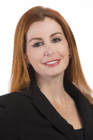 Lauren Forman