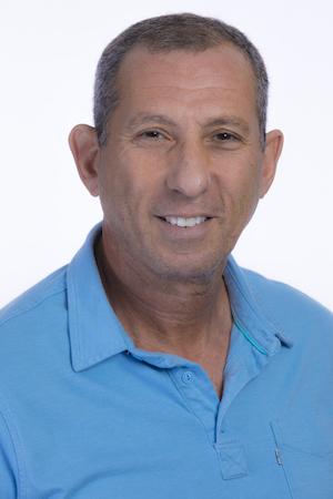 Randy Kurlander